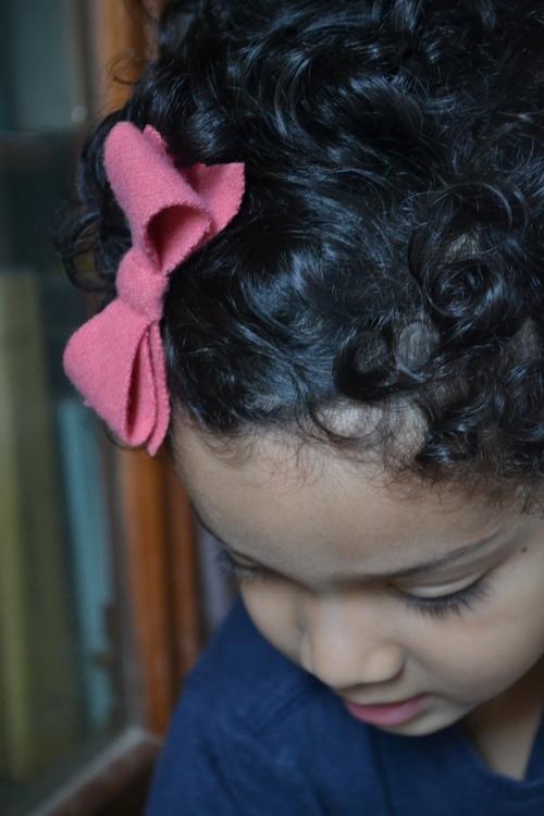 pink clip 1