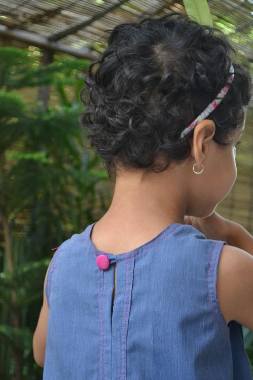 dress 3 back 1