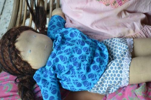 lata blouse 2