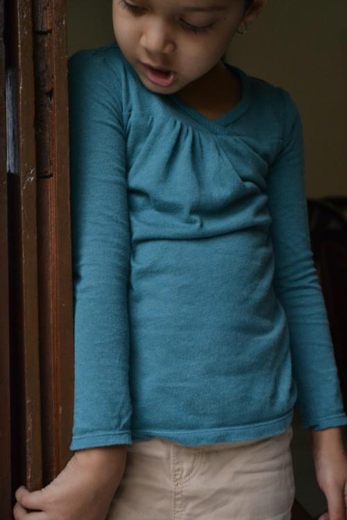 N blue 2