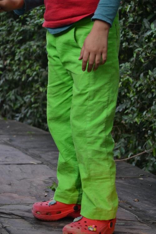 after school pants 1