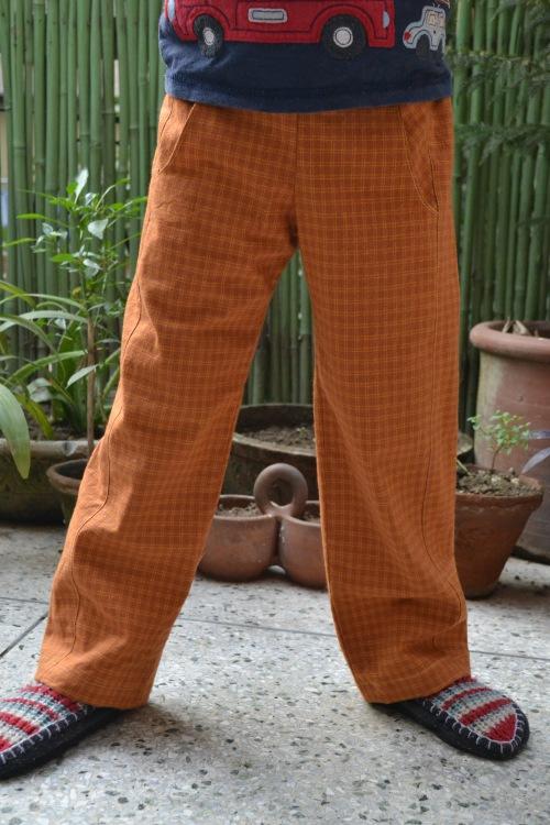after school pants 10