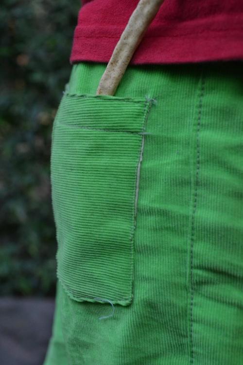 after school pants 4