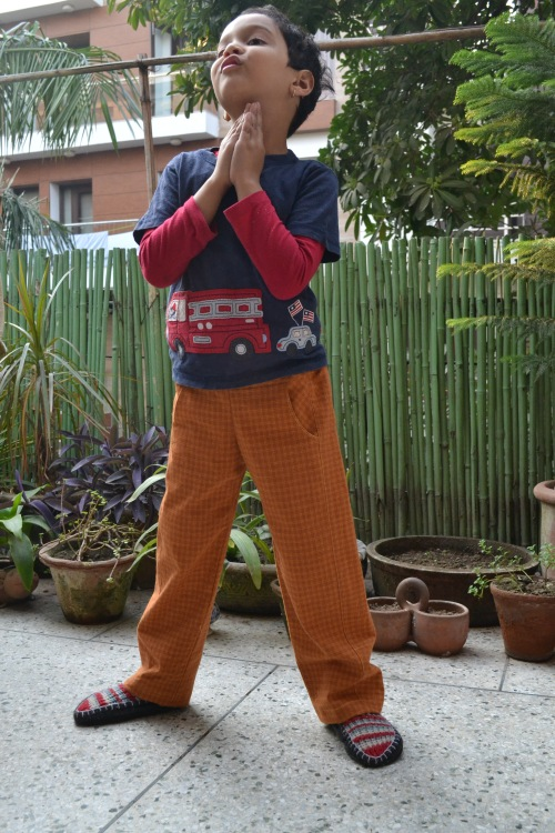 after school pants 8