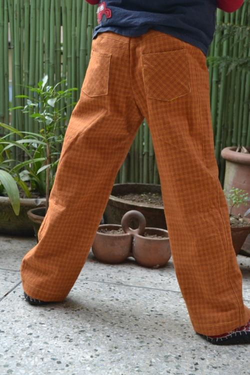 after school pants 9