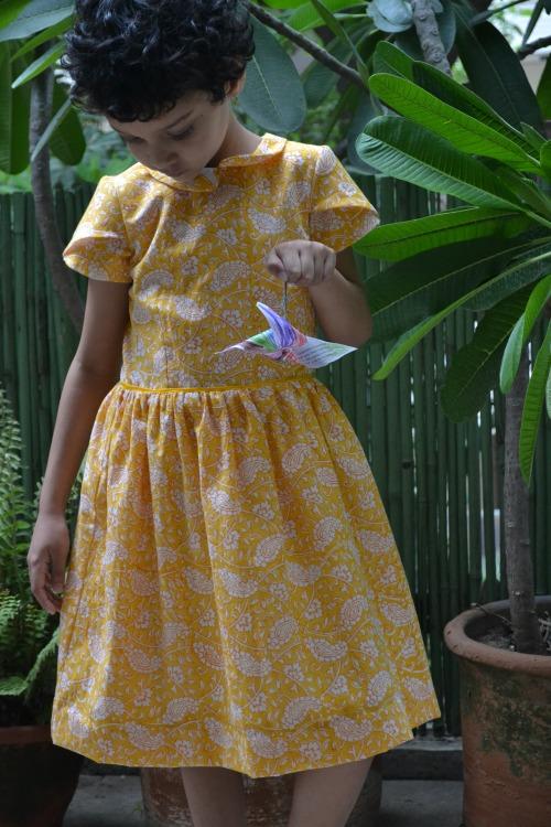 fairy tale drss 9
