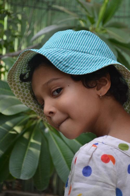 summer hat 3