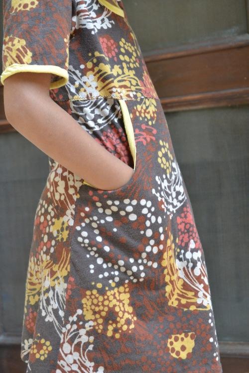 brown knit 2