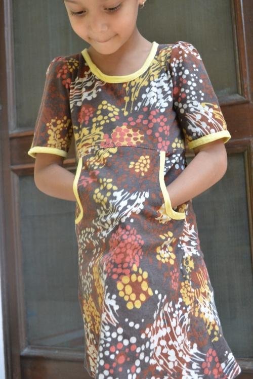 brown knit 3