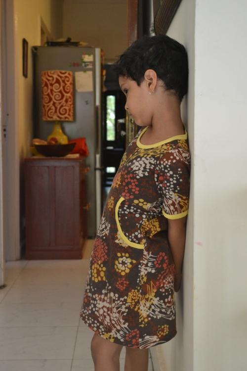 brown knit 4